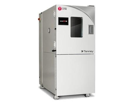 Temperature Chamber