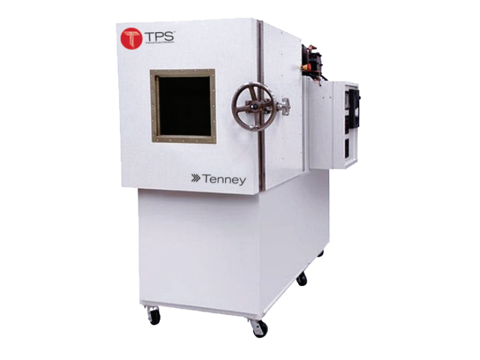 Tenney Thermal Vacuum Oven