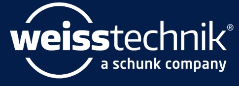 Weiss Technik North America, Inc. Logo